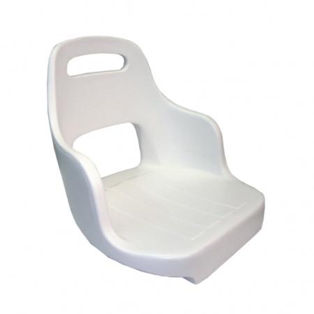 מושב כיסא ימי